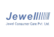Jewel Consumer Care