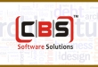 CBS SOFTWARE SOLUTIONS