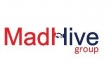 MADHIVE GROUP