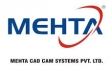 MEHTA CAD CAM SYSTEMS PVT. LTD.