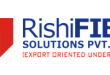 RISHIFIBC SOLUTIONS PVT. LTD.