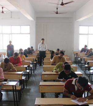 kiet school of engineering